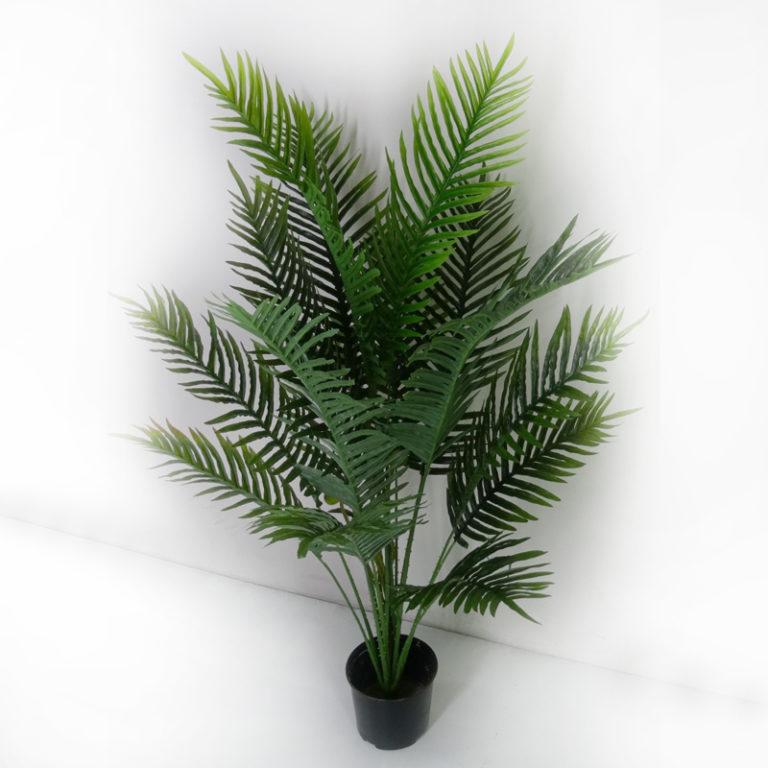 Искусственная пальма Парадис 140 см.
